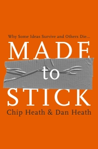 Heath-Made-to-Stick_1_original