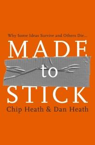 Heath-Made-to-Stick_1_original