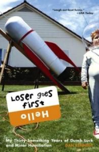 Loser-Goes-First-Dan-Kennedy