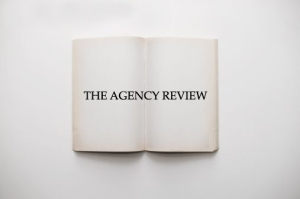 agency review logo.01
