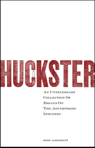 huckster.02