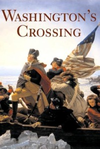 washingtons_crossing_fischer