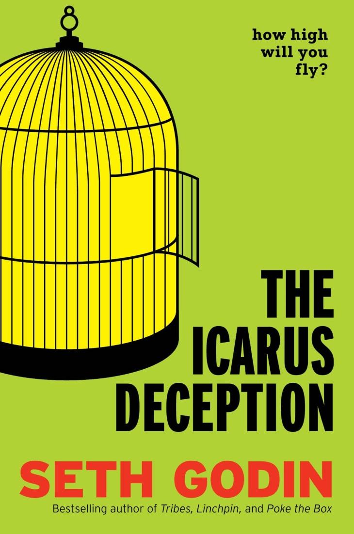 IcarusDeception300