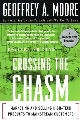 crossing-chasm-cover