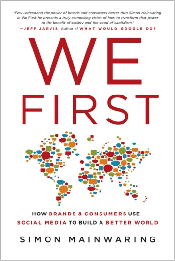 we-first-cover