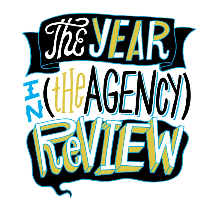 AgencyYearInReview_r2