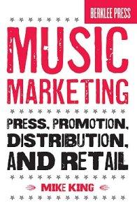 music-marketing-book