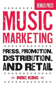 music-marketing-book