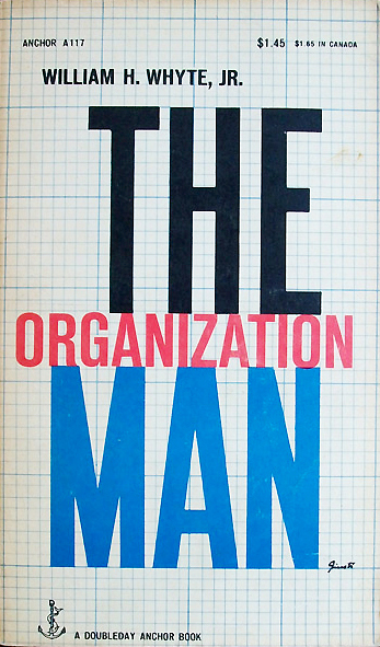 organizationman.final