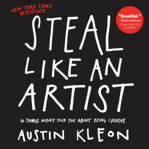 STEAL-cover-300x300