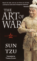 Art-of-War-Full