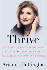 THRIVE-book-cover-s-1