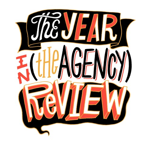 AgencyYearInReview_0002_v3