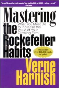 Mastering-the-Rockefeller-habits-Verne-Harnish