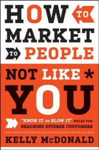 How-To-Market-to-People-Not-Like-You