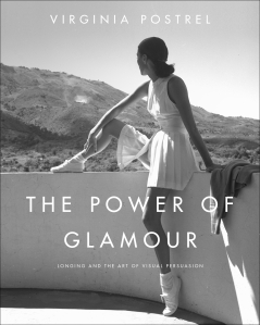 power-of-glamour-book-cover