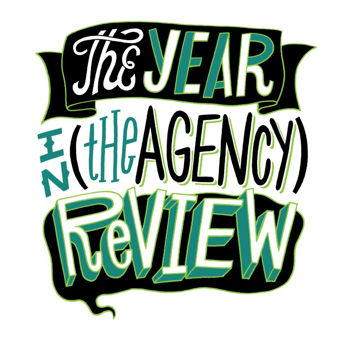 AgencyYearInReview_0003_v4