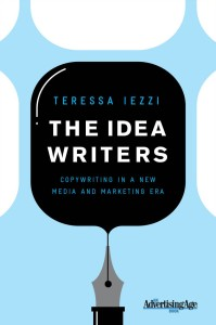 idea-writers-mech-crop