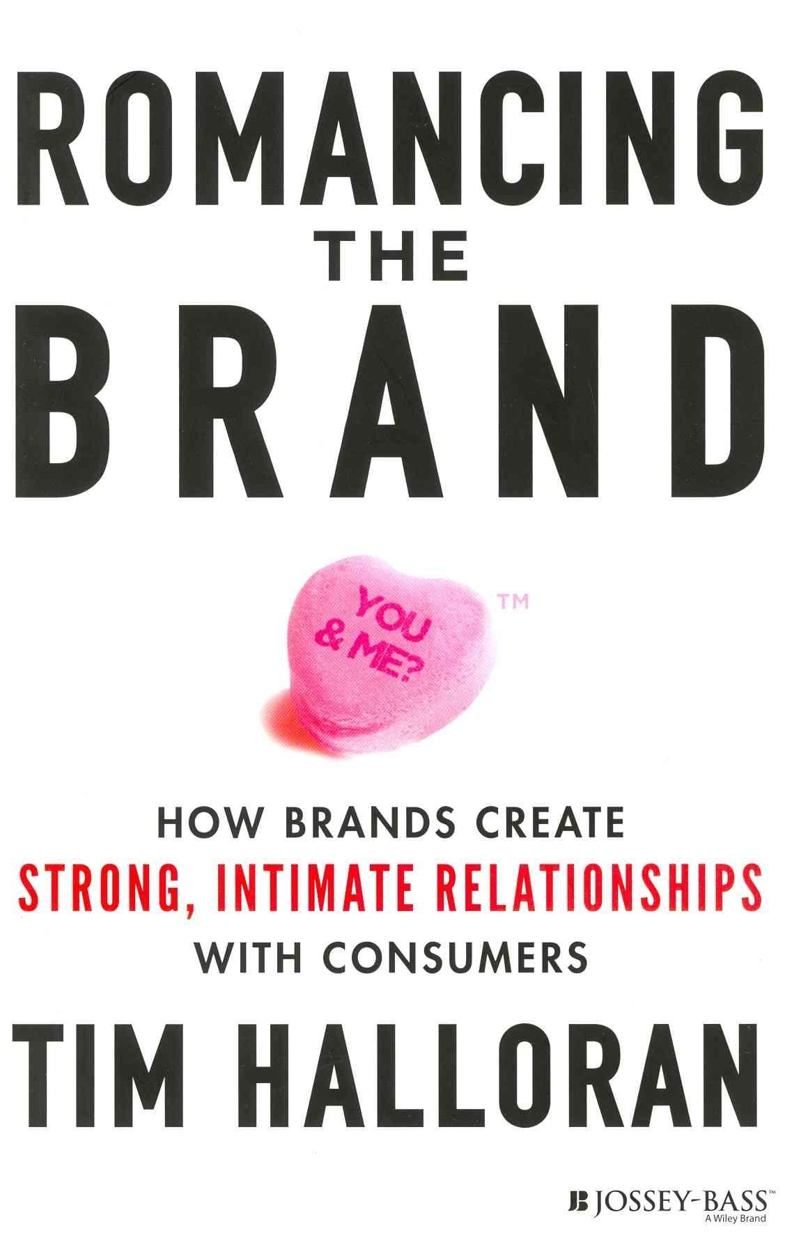 Brands ebook how download grow