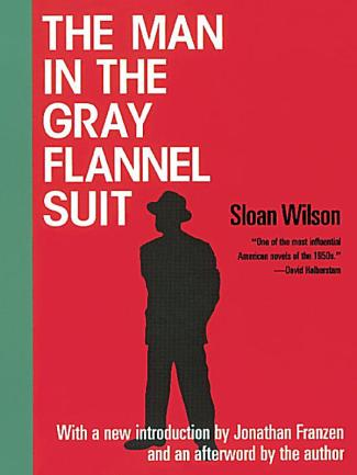 the-man-in-the-gray-flannel-suit-074660966