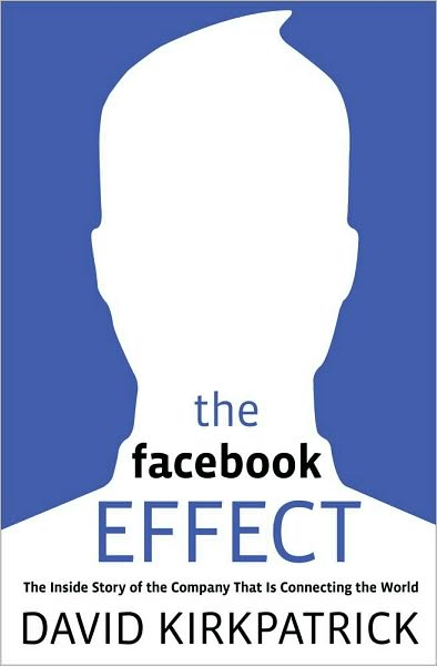 TheFacebookEffect