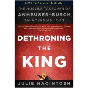 Dethroning the King