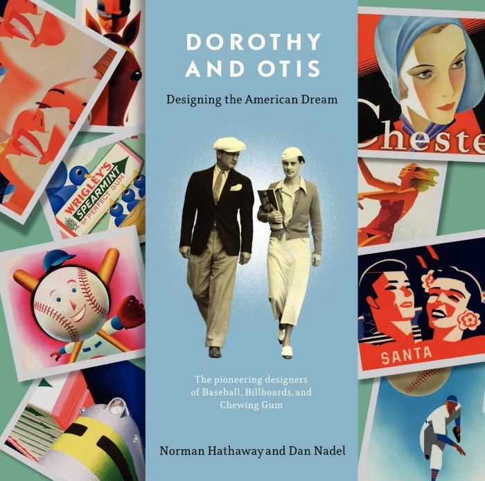 dorothy-and-otis-cover