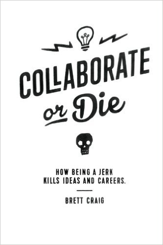 collaborate-or-die-cover