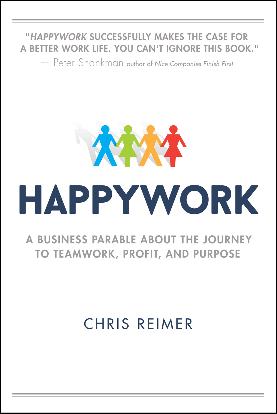 happywork_revised_cover_edit
