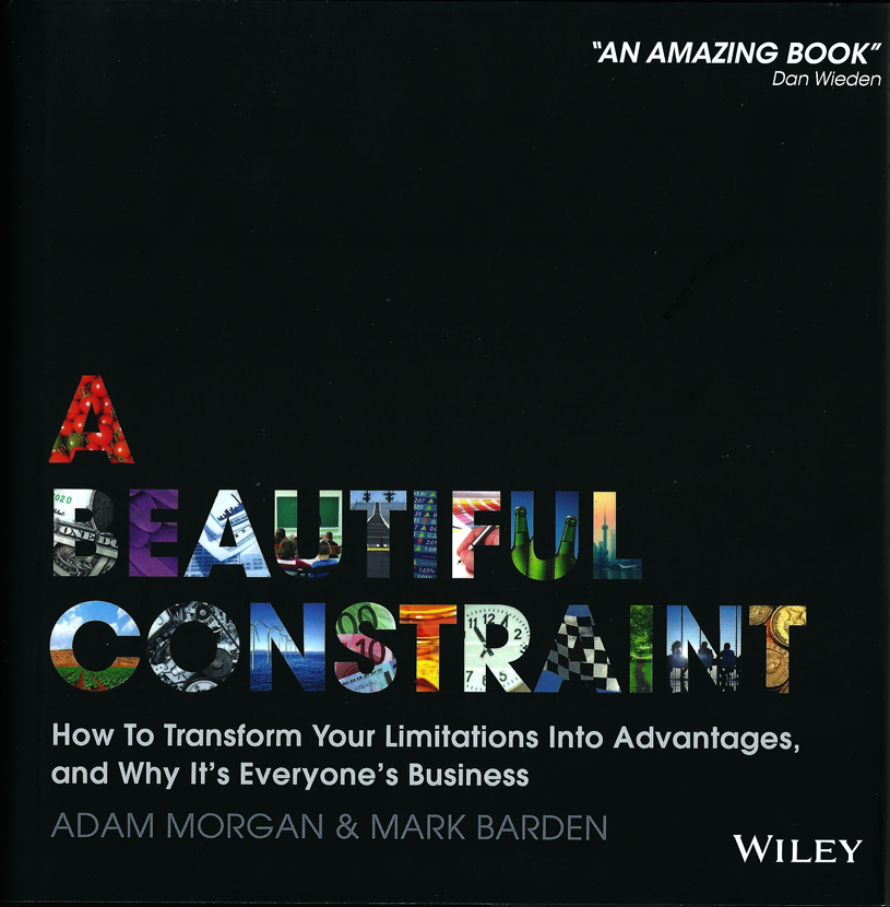 a-beautiful-constraint