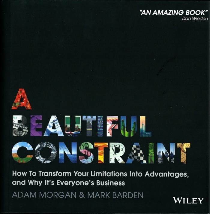 a-beautiful-constraint