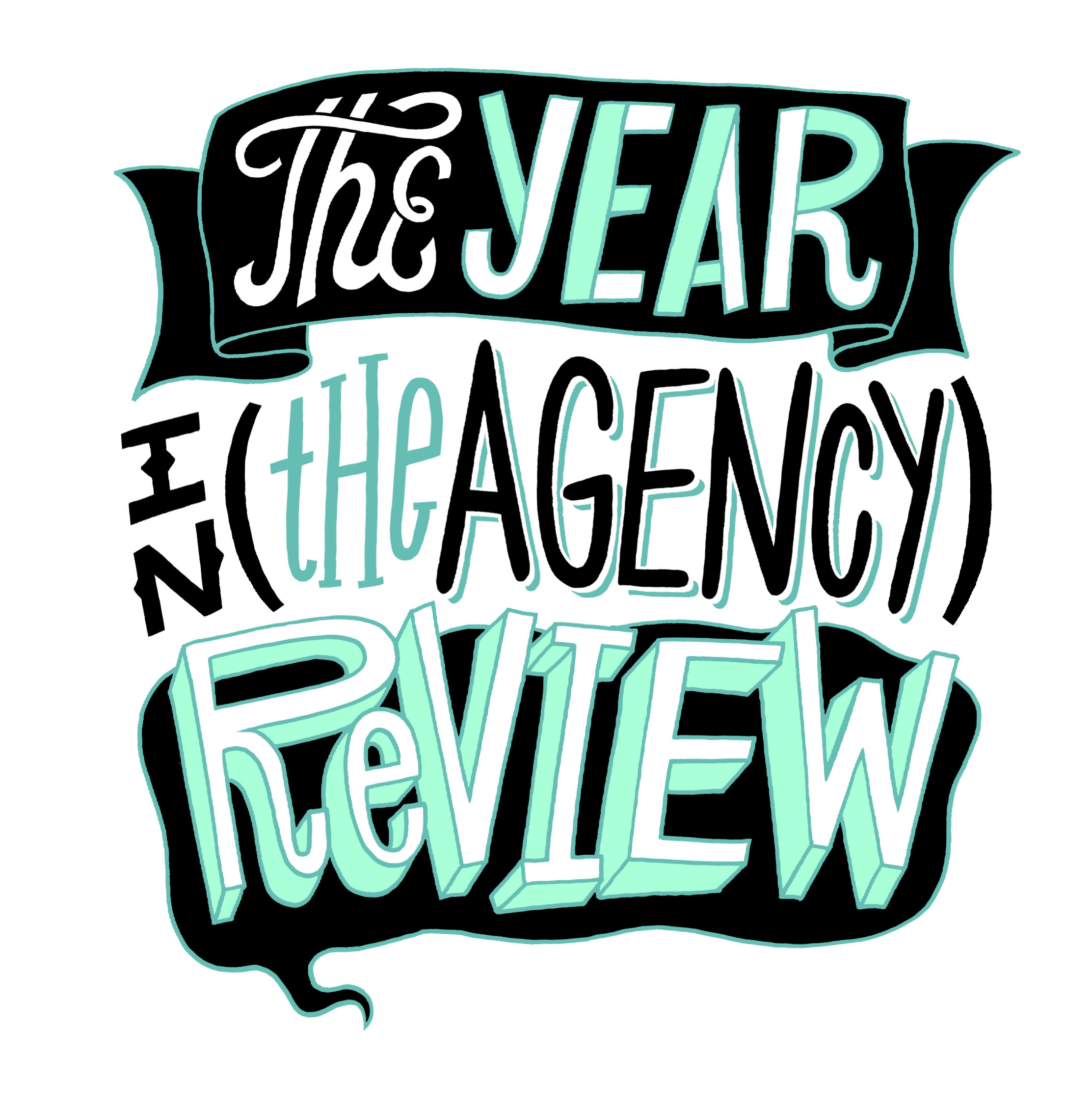 agencyyearinreview_0000_v1