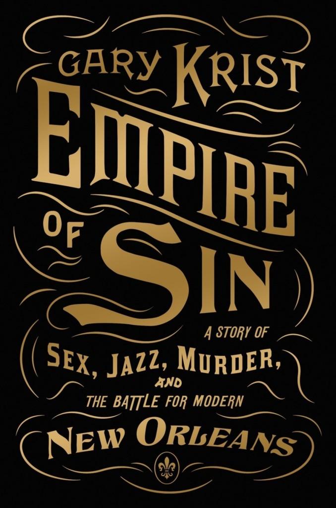 empire-of-sin-hi-res