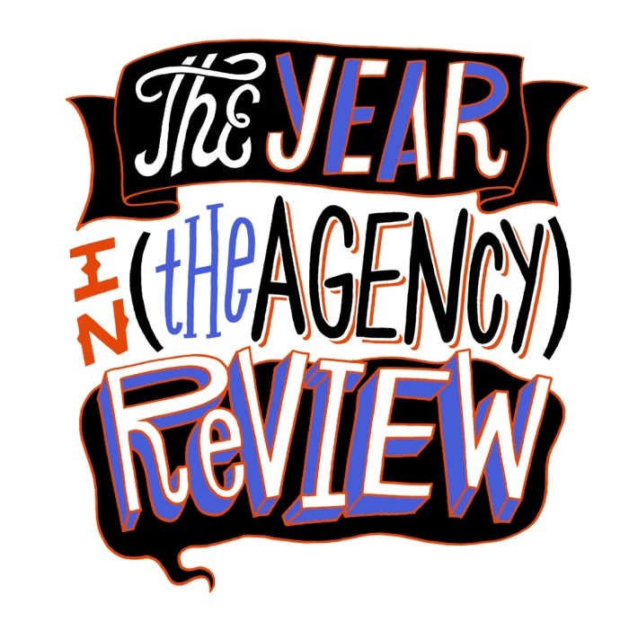 AgencyYearInReview.2017