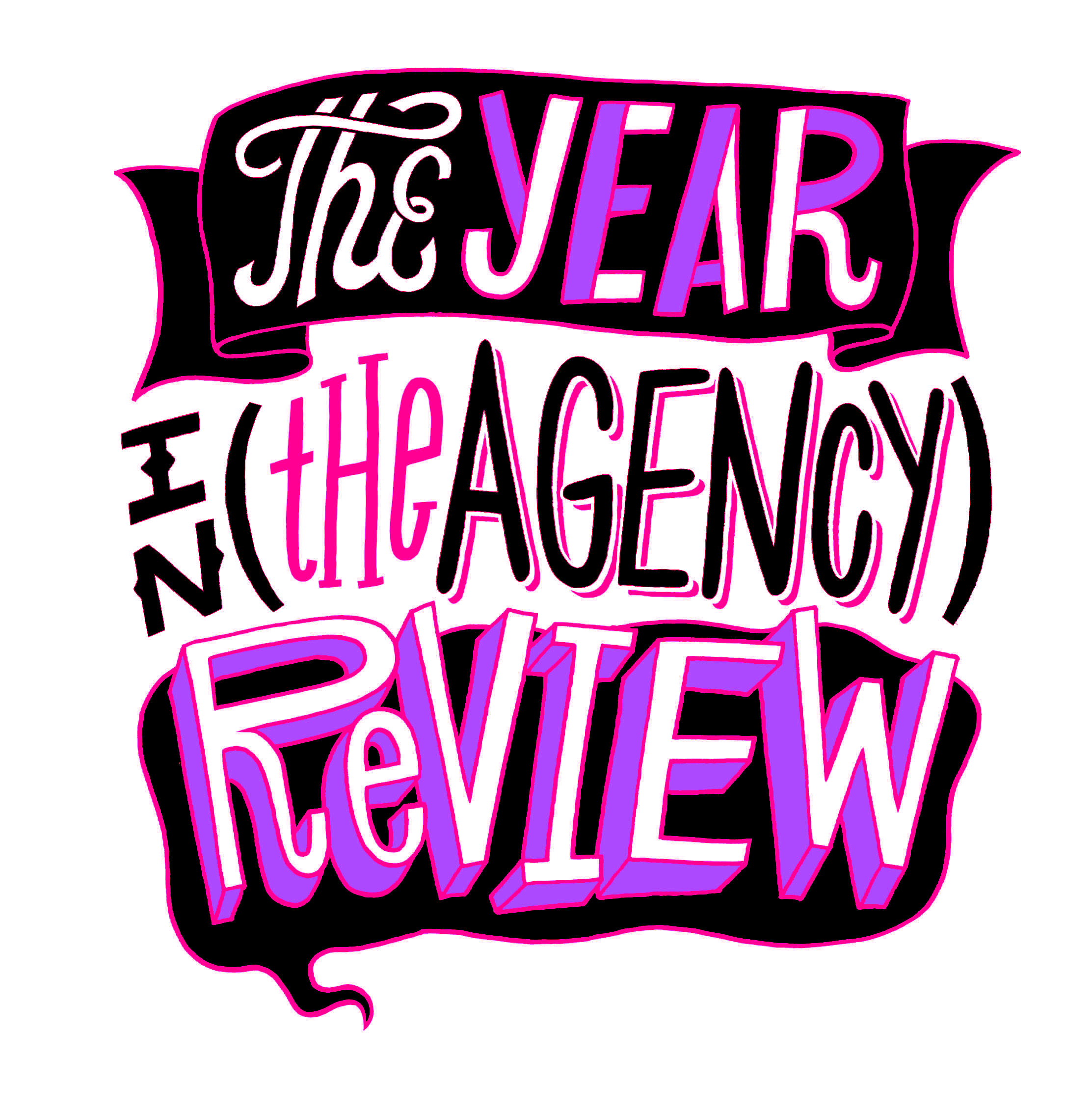 AgencyYearInReview_2018