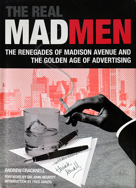 the-real-madmen-cover