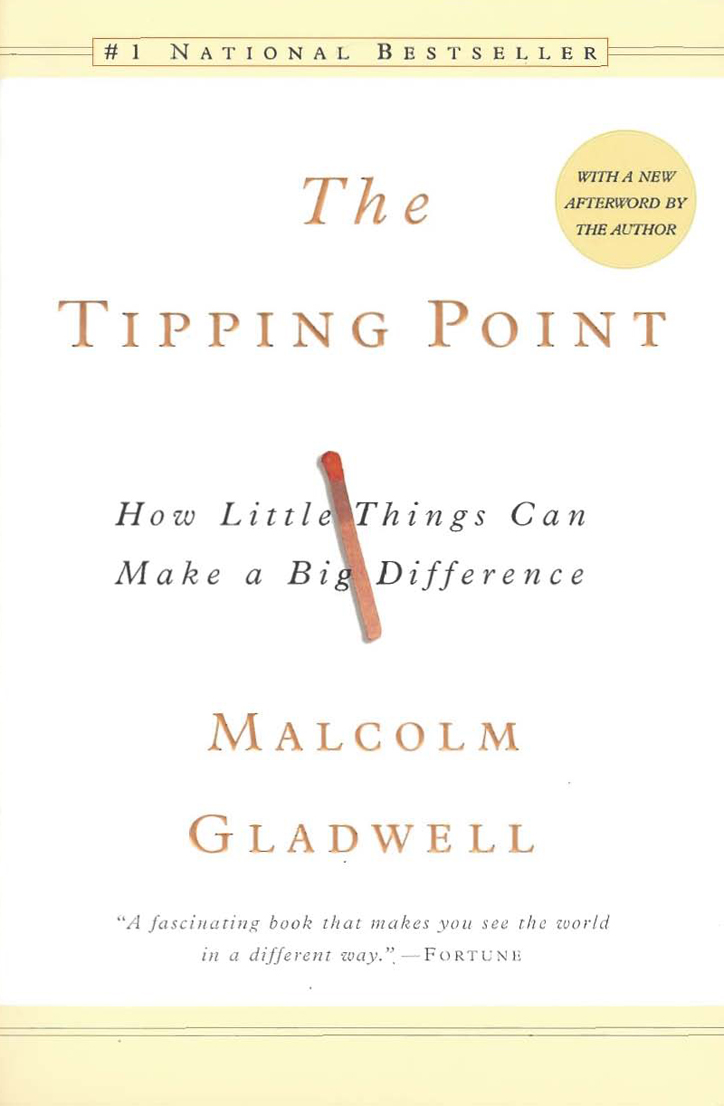 the_tipping_point