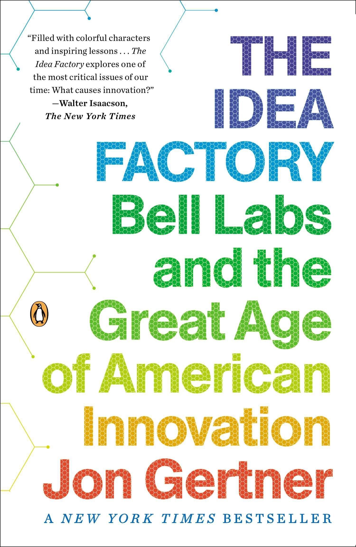 Idea Factory image