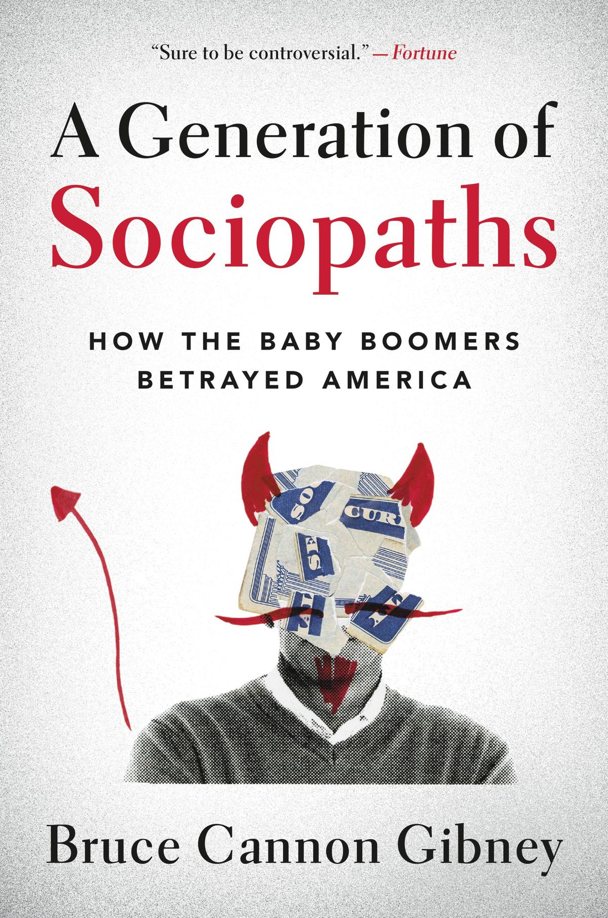 a-generation-of-sociopaths