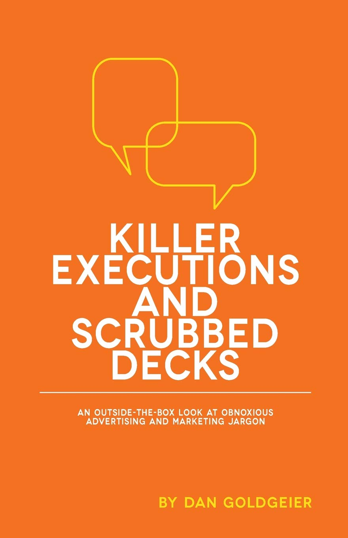 Killer Executions